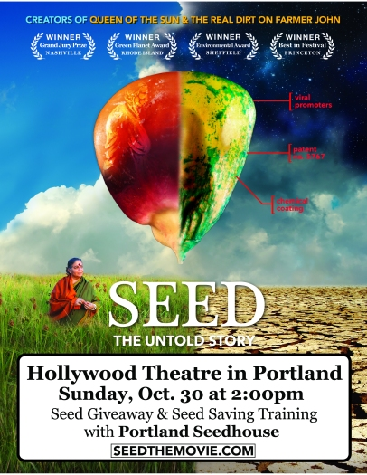 outreachflier_portland_or_102416_seedhouse
